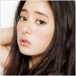 新木優子は8代目ゼクシィCMの女の子 ももクロに嫉妬?大学はどこ?