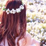 志田未来は恋愛経験なしでオタク 妹が彼氏?かわいい画像まとめ