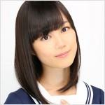 乃木坂の生田絵梨花はお嬢様 大学はどこ?ピアノの腕や姉が凄い