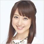 川田裕美アナは結婚秒読み?彼氏いる発言 しゃがみやかわいい画像も