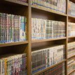 「バクマン。」が実写映画化 キャストとアニメキャラの比較画像