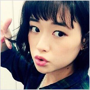 大原櫻子 かわいい