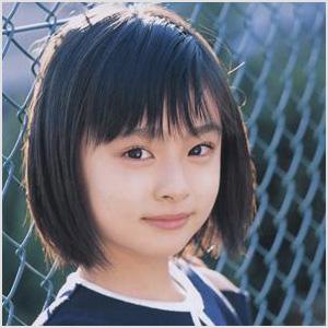吉田里琴 かわいい 画像 子役