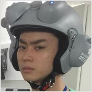 菅田将暉 本名