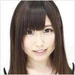 声優鈴木愛奈の可愛い画像や身長誕生日まとめ ラブライブでCDデビュー
