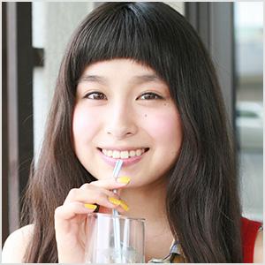 トミタ栞 画像 かわいい