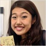 横澤夏子はかわいい?ブス?ネタがおもしろい 子供の画像がやばいww