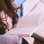 石川恋がビリギャルの金髪から黒髪にしてかわいい 出身高校や大学はどこ?