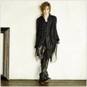 Acid Black Cherry セトリ