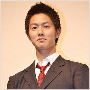 工藤阿須加 髪型