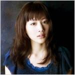 綾瀬はるかの本名がすごい 彼氏の松坂桃李と結婚間近?馴れ初めが意外