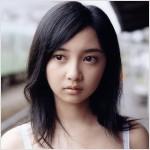 小宮有紗がラブライブ声優に ゴーバスターズ時代のキック画像が話題