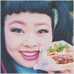 渡辺直美はインスタなどSNSの女王でビヨンセというより…彼氏や結婚は?