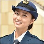 岡崎紗絵がサイレーン婦警役に 鈴木達央との関係 Rayモデル?