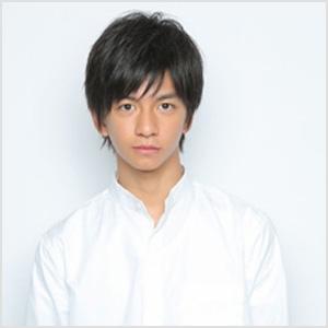 田中偉登 スカッとジャパン