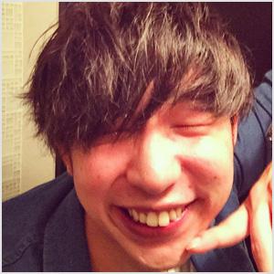 田中シングル 素顔 画像