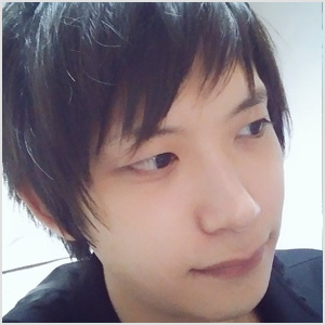 内田裕也 アニメイト店員 画像
