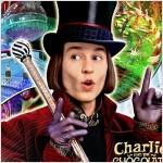 「チャーリーとチョコレート工場」金曜ロードショー日本語吹替声優まとめ