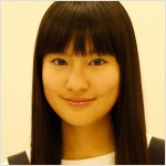 恒松祐里は子役出身でスカッとジャパンに出演 かわいい画像まとめ