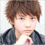 小野寺晃良のTwitterは偽物で熱愛彼女は菊地最愛?中学校と高校は?