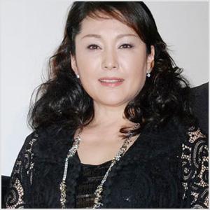 松坂慶子 激太り 画像