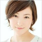 広末涼子は子供3人でも劣化せずかわいい 佐藤健と熱愛で旦那と離婚?