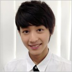 小林亮太は桐山漣の中学生役!ジュウオウジャーはガセでうつ病も別人