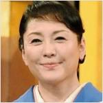 松坂慶子が激太り後に痩せた 若い頃と桐谷美玲は似てる?画像で比較