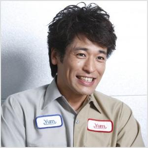 佐藤隆太 結婚