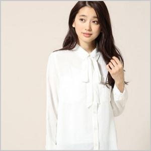ダメ恋 第3話 衣装 画像