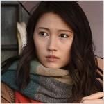 大野いとがダメ恋で金髪テリーの彼女役 土屋太鳳と似てるインスタ画像あり