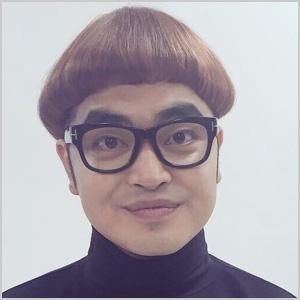 加藤諒 画像 かつら