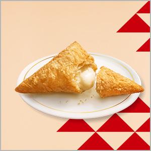 北海道ミルクパイ 期間 画像